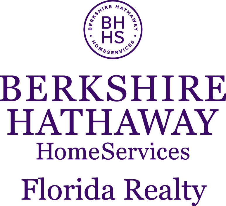 berkshire-hathaway-florida