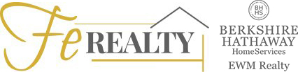 EWM Realty International